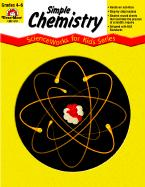 Simple Chemistry - Scienceworks for Kids