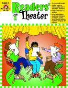 Readers' Theater, Grade 1