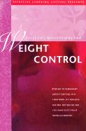 Effective Meditations for Weight Control