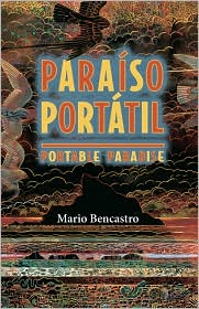 Paraiso Portatil/Portable Paradise