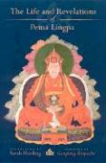 The Life and Revelations of Pema Lingpa