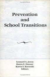 Prevention and School Transitions