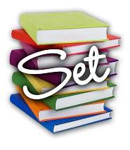 Language Arts Skills & Strategies Sample Set (High-Interest English-Language Arts Skills & Strategies)
