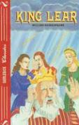 King Lear (Shakespeare Classics)