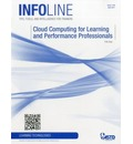 Cloud Computing for Learning and Performance Professionals: Infoline