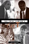 The Trial Lawyer's Art