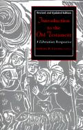 Introduction to the Old Testament: A Liberation Perspective
