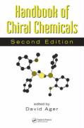 Handbook of Chiral Chemicals