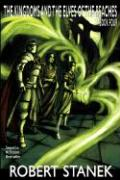 The Kingdoms and the Elves of the Reaches IV (Signature Illustrated Edition, Keeper Martin's Tales Book 4)