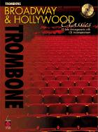 Broadway and Hollywood Classics with CD (Audio)