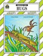 Bugs Thematic Unit