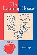 The Learning House