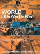 World Disasters