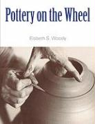 Pottery on the Wheel
