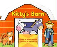 Kitty's Barn