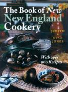 The Book of New New England Cookery Book of New New England Cookery Book of New New England Cookery Book of New New England Cookery Book of New New