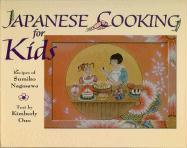 Japanese Cooking for Kids
