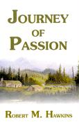Journey of Passion