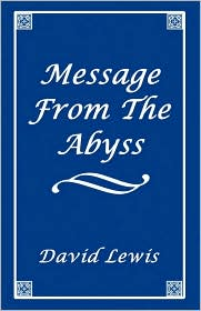 Message from the Abyss