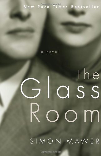 The Glass Room - Simon Mawer
