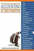 Accounting at Your Fingertips