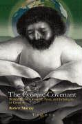 The Cosmic Covenant