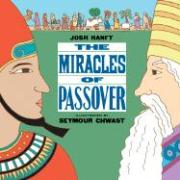 The Miracles of Passover