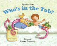 Who's in the Tub?