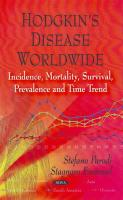 Hodgkin's Disease Worldwide: Incidence, Mortality, Survival, Prevalence and Time Trend