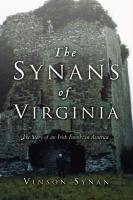 The Synans of Virginia