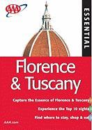 AAA Essential Florence & Tuscany