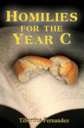 Homilies for the Year-C
