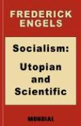 Socialism: Utopian and Scientific (Appendix: The Mark. Preface: Karl Marx)
