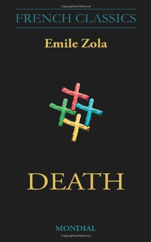 Death (French Classics) - Emile Zola