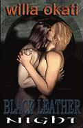 Black Leather Night and Other Tales