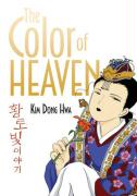 The Color of Heaven (Color Trilogy)