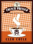 French Pressed