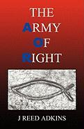 The Army of Right