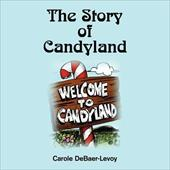 The Story of Candyland