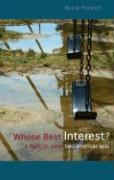 Whose Best Interest?: A Fight to Save Two American Kids