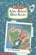 After School Ghost Hunter