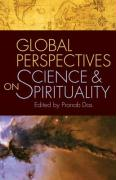 Global Perspectives on Science and Spirituality