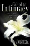Called to Intimacy