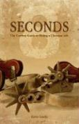 8 Seconds: The Cowboy Guide to Riding the Christian Life