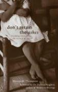 Don't Retain the Ashes: Breaking Through the Secrecy of Incest