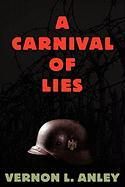 A Carnival of Lies