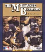 The Milwaukee Brewers