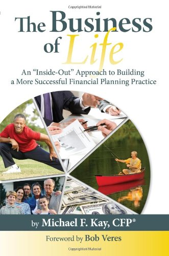 The Business of Life - Michael F Kay