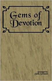 Gems of Devotion