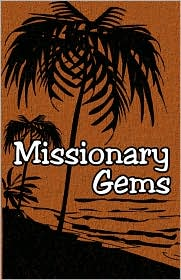 Missionary Gems